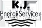 KJ Energi Service